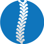 Absolute Spine Care
